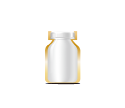 Overall Bottle Type